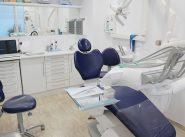 clinica_5442